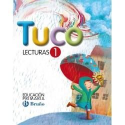 Lecturas 1: Tuco. Educación...