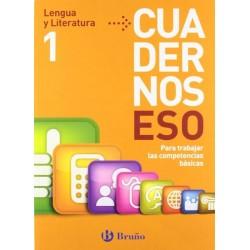 Lengua y literatura 1:...