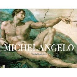 Michelangelo (Trewin...