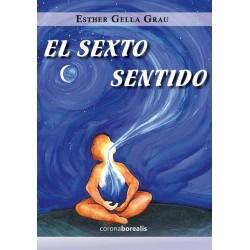 El sexto sentido (Esther...