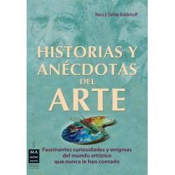Historias y anécdotas del...