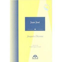Juan José (Joaquín Dicenta)...