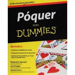 Póquer para Dummies...