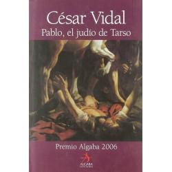 Pablo, el judío de Tarso...