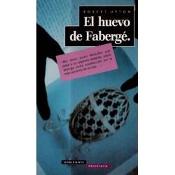 El huevo de Fabergé (Robert...