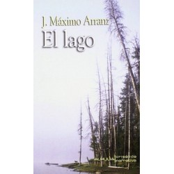 El lago (J. Máximo Arranz)...