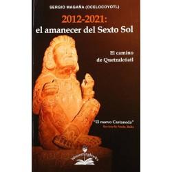 2012-2021: El amanecer del...