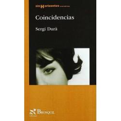 Coincidencias (Sergi Durá)...