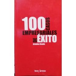 100 casos empresariales de...
