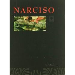 Narciso. El jardín ameno 1...