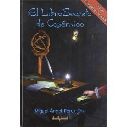 El libro secreto de...