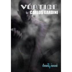 Vórtice (Carlos Gardini)...