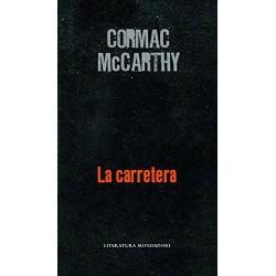 La carretera (Cormac...