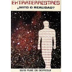 Extraterrestres ¿mito o...