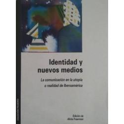 Identidad y nuevos medios:...
