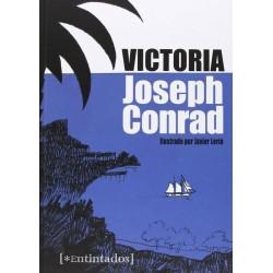 Victoria (Joseph Conrad)...