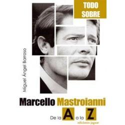 Marcelo Mastroianni de la A...
