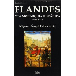 Flandes y la monarquía...
