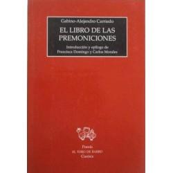 El libro de las...