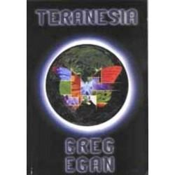 Terranesia (Greg Egan) AJEC...