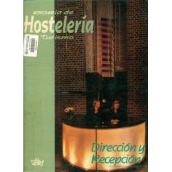 Servicios Hoteleros 2:...