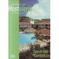 Servicios Hoteleros 4:...