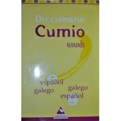 Diccionario Cumio avanzado:...