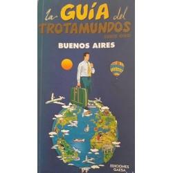 Guía Azul. La guía del...