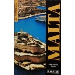 Rumbo a... Malta (Eladi...