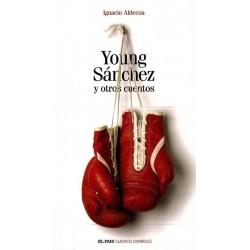 Young Sánchez y otros...