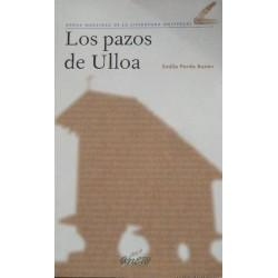 Los pazos de Ulloa (Emilia...