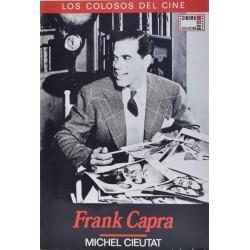 Los colosos del cine: Frank...