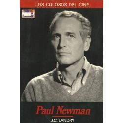 Los colosos del cine: Paul...