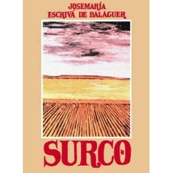 Surco (Jose María Escrivá...