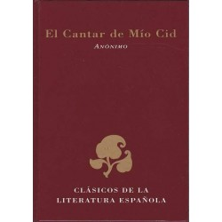 Clásicos de la literatura...