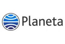 Planeta Editorial PDL