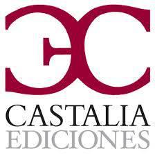 Castalia Ediciones