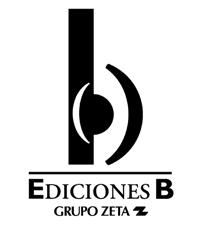 B.Ediciones PRG