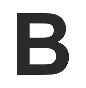 B Varias Editoriales