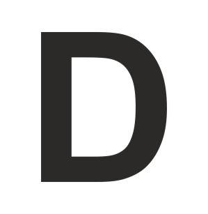 D Varias Editoriales