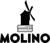Molino Editorial RBA