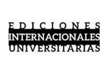 Internacionales Universitarias EIUNSA