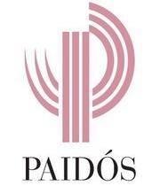 Paidos Ediciones PDL