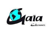 Gaia Ediciones