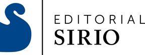 Sirio Editorial