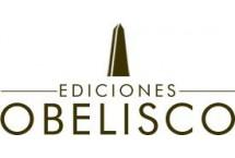 Obelisco Ediciones