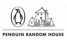 Penguin Random House PRG
