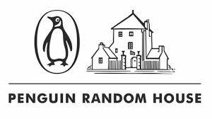 Penguin Random House PRG