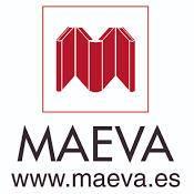 Maeva Ediciones