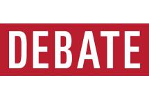 Debate Editorial PRG